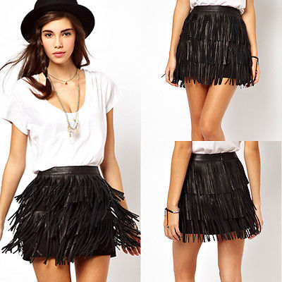 Image result for photos of women spring and summer skirts